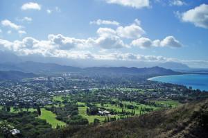 Why the Kailua Neighborhood Board Opposes B&Bs