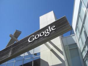 Civil Bytes: When Google Calls, Nerds Like Me Answer