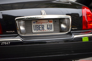 Uber and Lyft: The End of Ride Sharing in Hawaii?