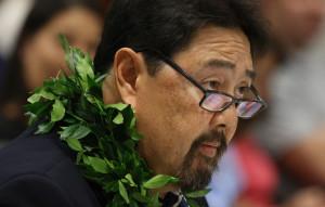 Hawaii Senate Schedules Carleton Ching Confirmation Vote