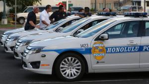 Senator Decries 'Barriers' in Domestic Violence Cases Involving Cops