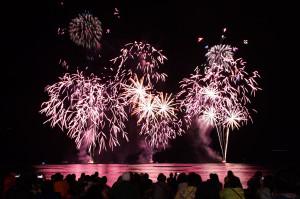 This Weekend's Honolulu Festival Canceled Due To Coronavirus