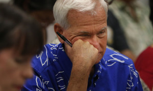 Honolulu Rail Tax: How Long Will It Go?