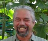 Michael K. Moore