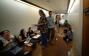 Hawaii Lawmakers Deny Access to Their Biotech-Related Correspondence