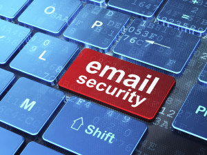 Can Hawaii Public Officials Use Private Email Accounts for Work?