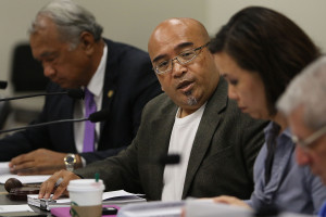 Senate Kills Last Bill That Would've Reformed Judiciary Renewal Process