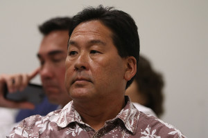 Land Use Commission Nominees Clear Senate Committee