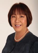 Linda Chu Takayama