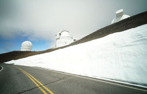 Thirty Meter Telescope Construction Postponed Again