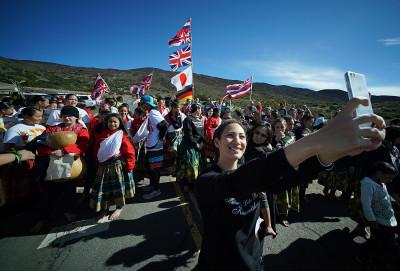 Time To Shift The Discourse On Mauna Kea