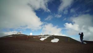 Astronomy Led Canoe Explorers To Hawaii's Shores