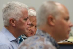 Senators Give Honolulu Rail 'A Great Deal of Opportunity'