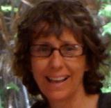 Kristine Kubat
