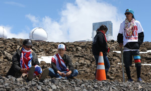Thirty Meter Telescope Construction to Restart on Wednesday