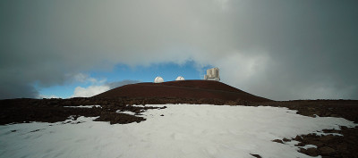 Thirty Meter Telescope Will Help Prepare Hawaii's Students