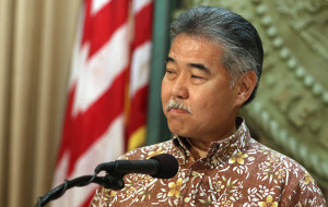 Ige: 'We Will Do Whatever Is Necessary to Ensure Lawful Access'