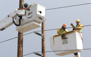 Hawaii Consumer Advocate: Reject NextEra-HECO Merger in Current Form