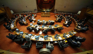 Hawaii Legislature Passes $26B Budget, 100% Renewable Energy Goal