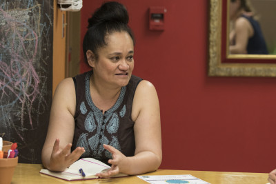 Hawaiians, Pacific Islanders Confront High Rates Of COVID-19 In Many States