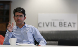 Omidyar Chips In $100K  To Keep Trump From White House