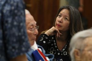 Care Home Bill Fails to Advance Despite Pleas