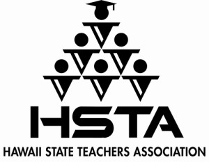Runoff Delays Release of Teachers Union Election Results