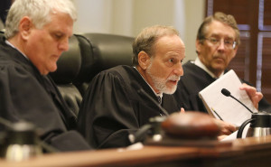 Court Rules Hawaiian Immersion Access Is Constitutional Right