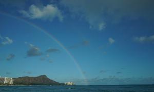 Hawaii Wants Southeast Asia Tourists
