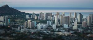 Zuri Aki: They Who Control The Land, Control Hawaii, Part 3