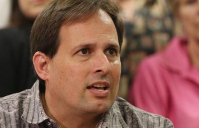 Pod Squad: Teachers Union Leader Makes Case For ConAm