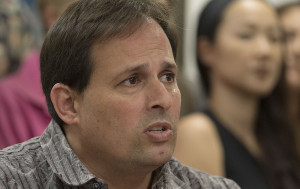 Hawaii's Teachers Union Makes Early Legislative Endorsements