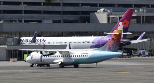What's Next For Interisland Air Service In Hawaii?