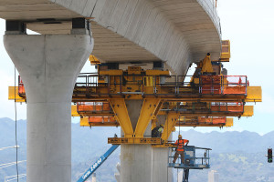 Honolulu Rail Budget In Limbo Until City Council Acts
