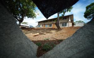 Hawaii Public Housing Authority