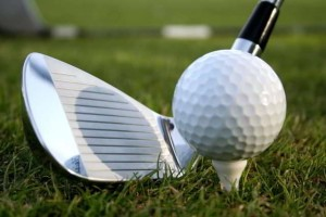 State Employees Accept Free Rounds of Golf Despite History of Fines