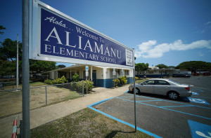 Hawaii Schools Dump Distance Learning Program Over 'Racist' Content