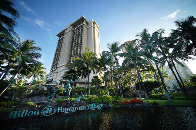 It's Absurd That REIT Income Is Not Taxed In Hawaii