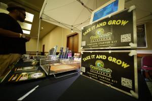 Hawaii Lawyers Warned Not to Help Medical Marijuana Businesses