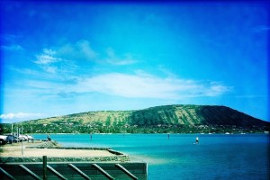 NOAA, DLNR and the Public Must Work Together to Heal Maunalua Bay