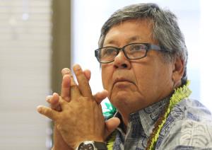 Ian Lind: Ex-Legislator May Make a Good Ethics Commissioner