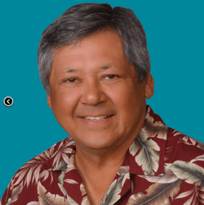Former Judge Set to Join Hawaii State Ethics Commission