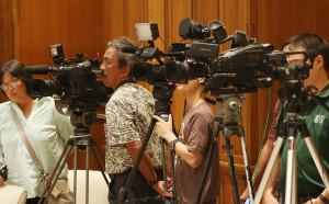 PUC: Media Can Cover HEI-NextEra Hearing