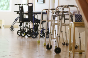Why So-Called Illegal Care Homes Are Not Illegal