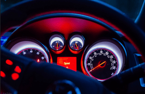 Honolulu City Council Wants To Regulate Car-Sharing Companies