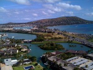 Let's Work Together to Find the Best Answers for Maunalua Bay