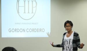 Hawaii Innocence Project Gains New Director