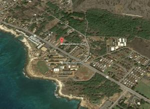 Honolulu Plans Modular Housing in Waianae