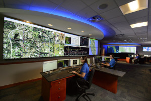 Was Florida Power & Light Part Of A 'Secret Campaign' That Targeted Regulators?