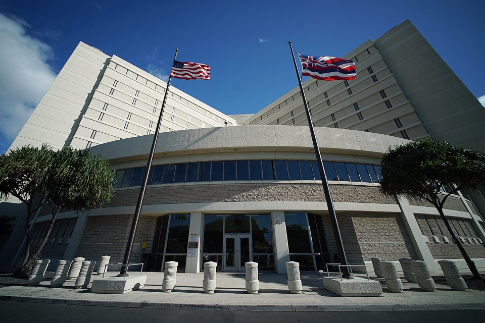 One Miske Defendant Gets Out On Bail, Another Ordered To Remain Behind Bars